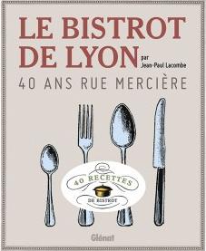 lebistrot-de-lyon