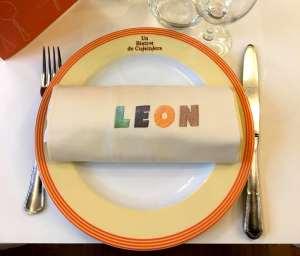 assiette Alain Vavro